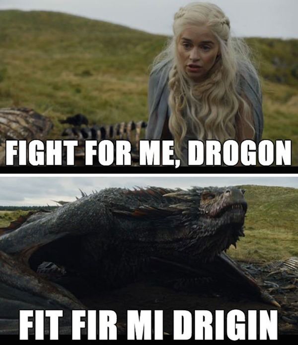 game-of-thrones-memes-20150902-8