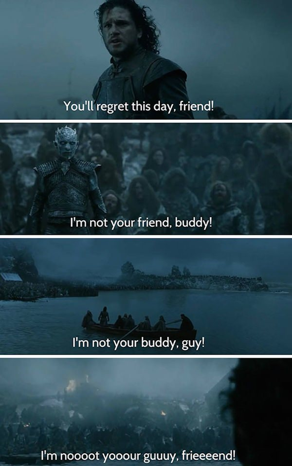 game-of-thrones-memes-20150902-9