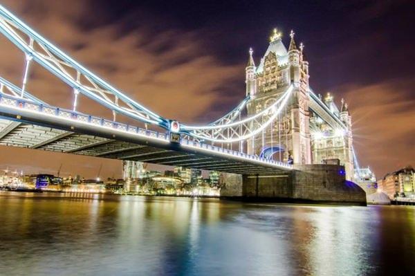london-bridge-nick