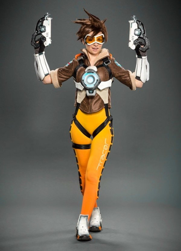 overwatch-tracer-cosplay-20160902-1