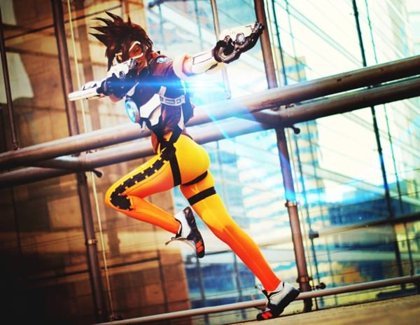 overwatch-tracer-cosplay-20160902-2