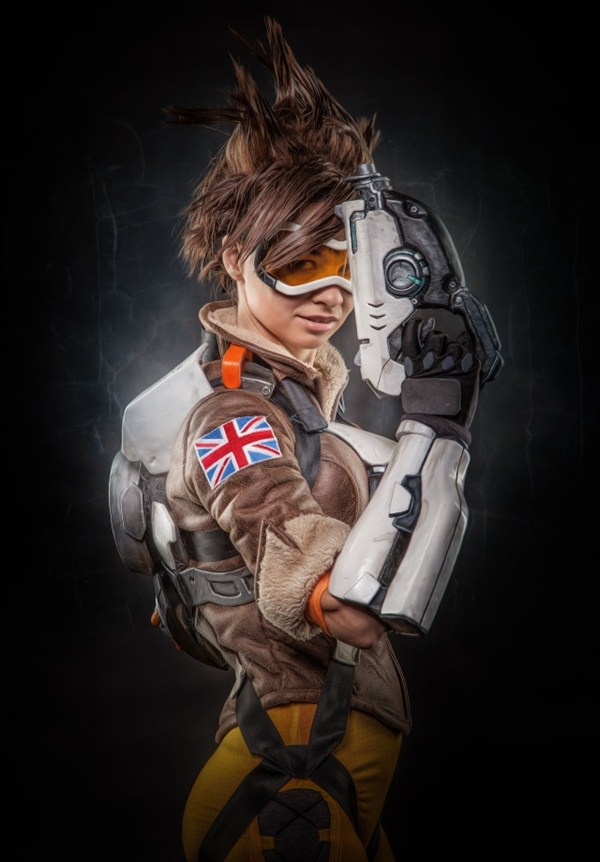 overwatch-tracer-cosplay-20160902-3
