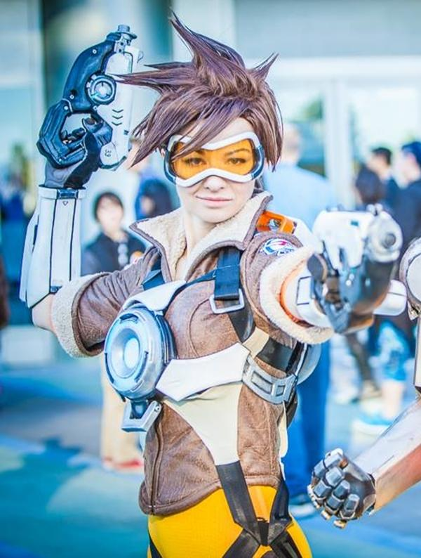 overwatch-tracer-cosplay-20160902-4
