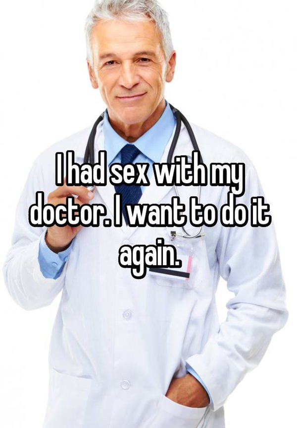 patient-had-sex-with-doctor-20150902-10