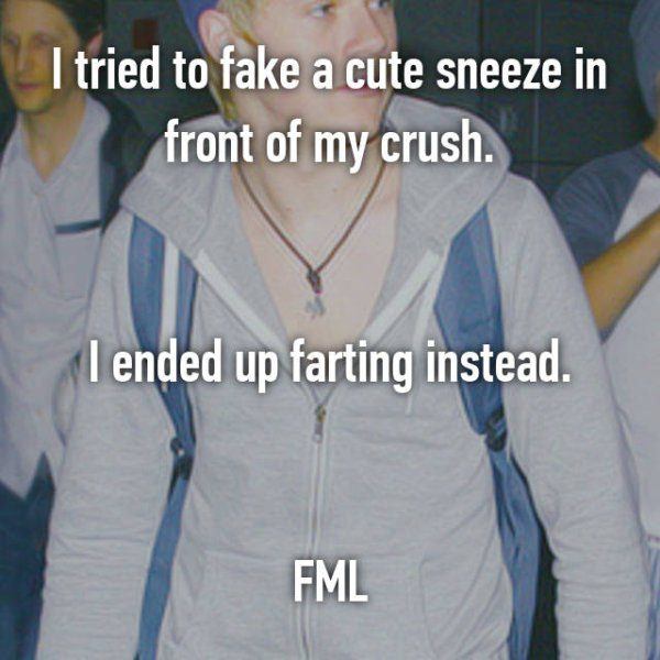 people-farted-in-public-20150902-6