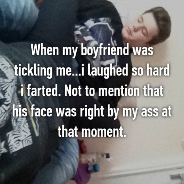people-farted-in-public-20150902-8