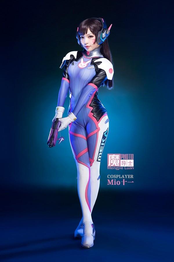 sexy-over-watch-dva-cosplay-20150902-4