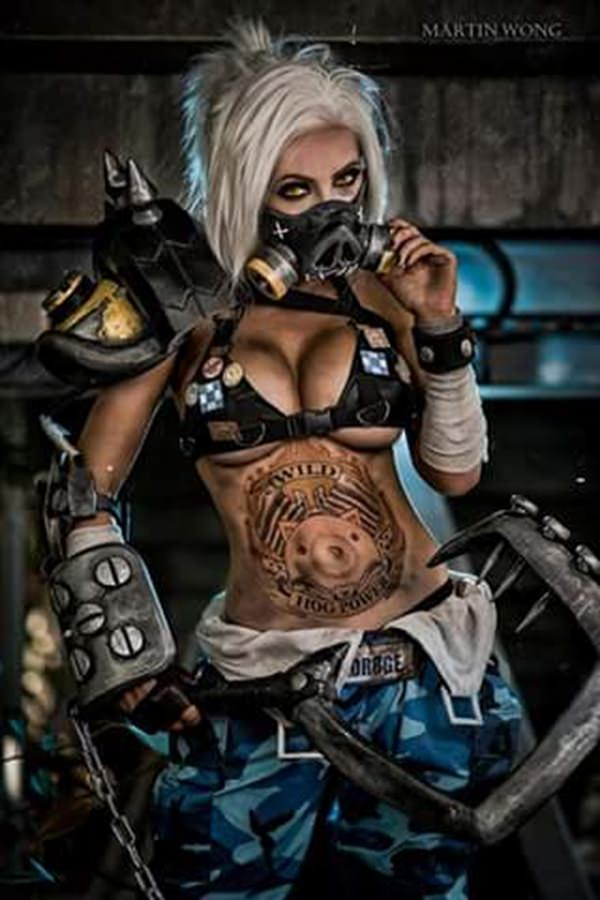 top-femaile-cosplayers-20150901-5