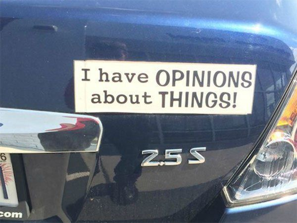 awesome-bumper-sticker-20151008-1