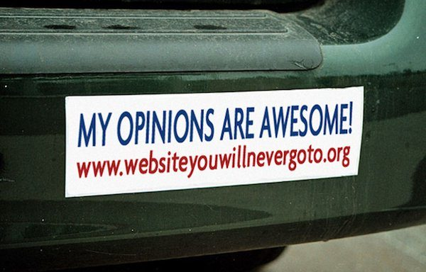 awesome-bumper-sticker-20151008-18