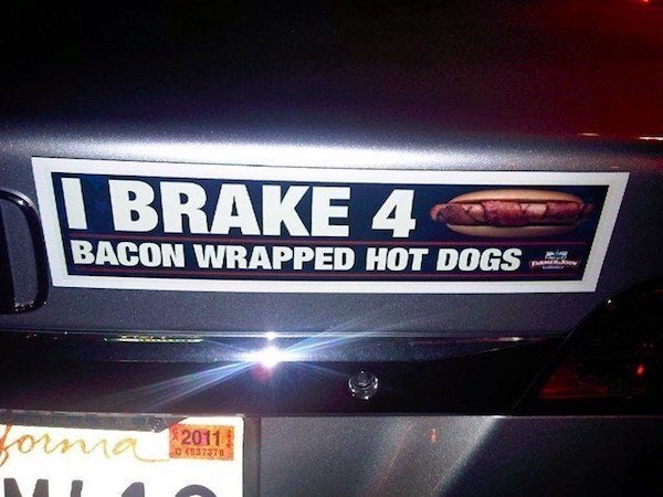 awesome-bumper-sticker-20151008-27