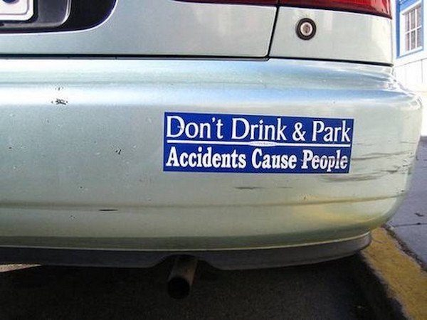 awesome-bumper-sticker-20151008-28