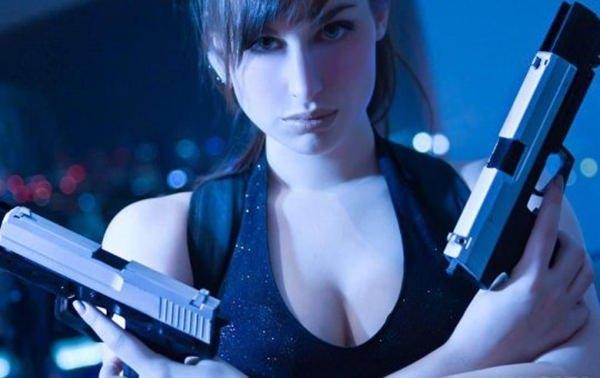 best-sexy-lara-craft-cosplay-21051008-9