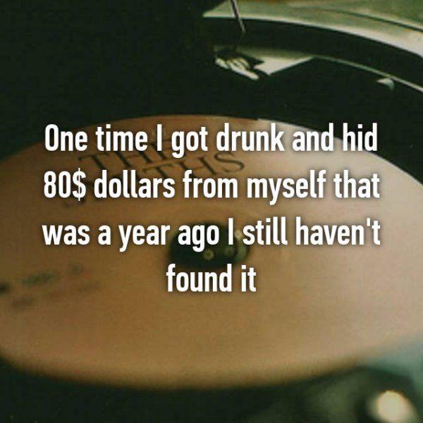 drunk-decision-20151008-12