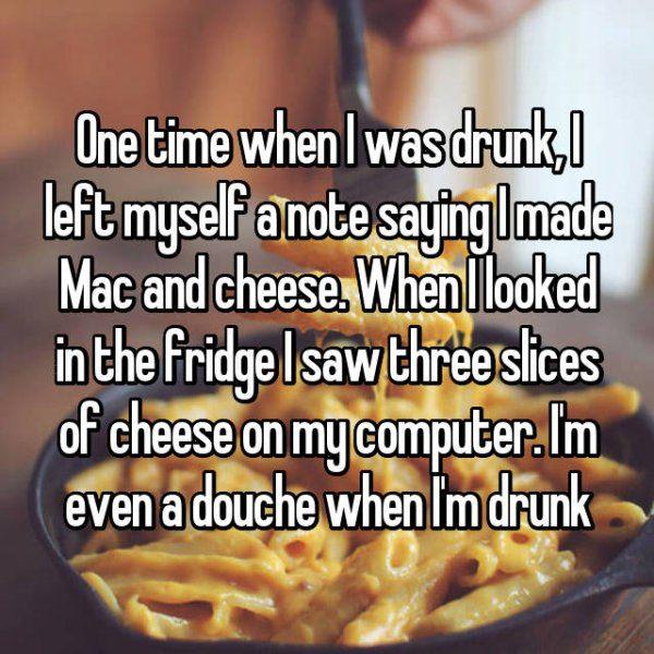 drunk-decision-20151008-14