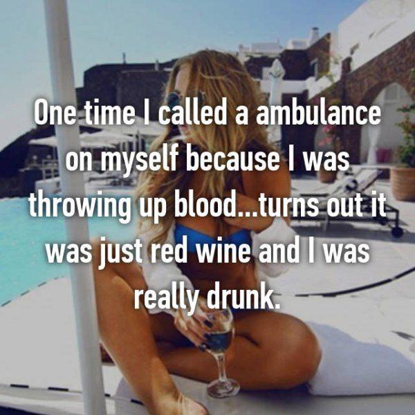 drunk-decision-20151008-3