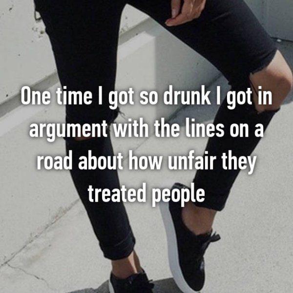 drunk-decision-20151008-4