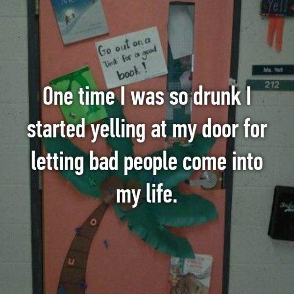 drunk-decision-20151008-7