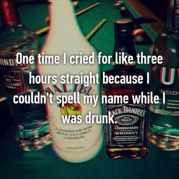 drunk-decision-20151008-8