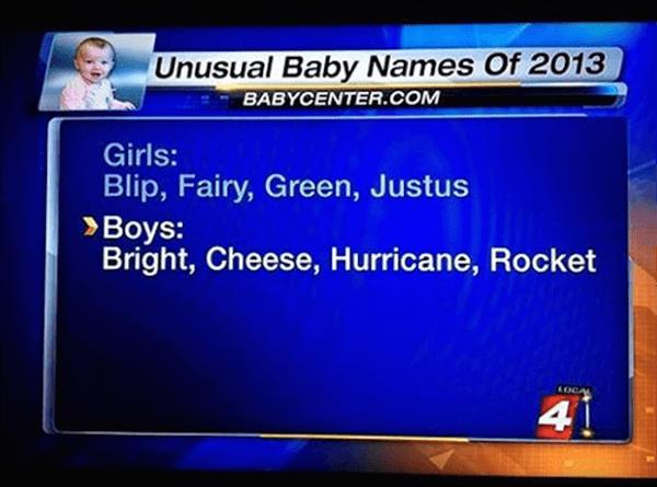 dumb-baby-name-20151005-3