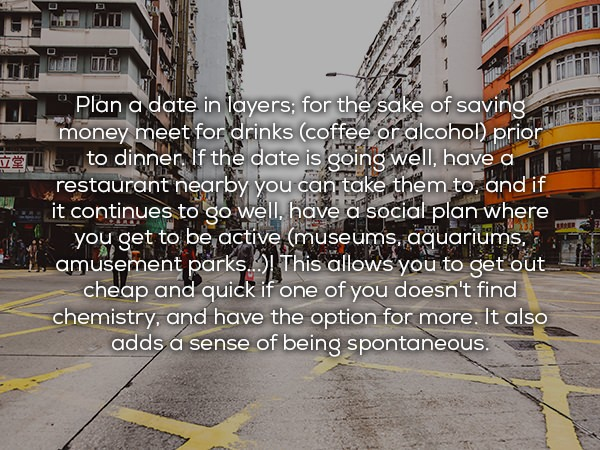 first-date-advice-20151008-1