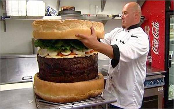funny-diet-fail-20151005-5