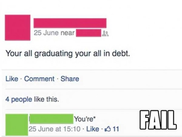 funny-facebook-fail-20151005-10