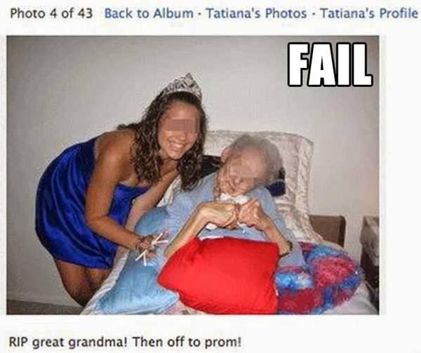 funny-facebook-fail-20151005-11