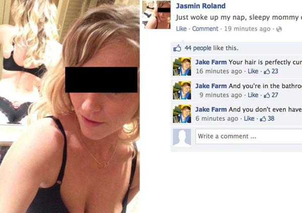 funny-facebook-fail-20151005-4