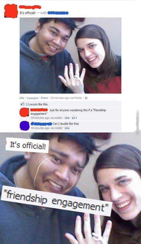 funny-facebook-fail-20151005-9