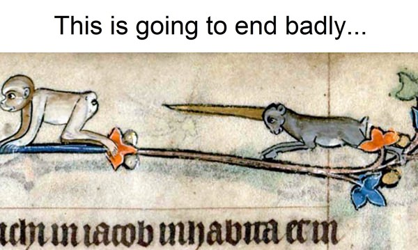funny-meme-pic-20151005-13