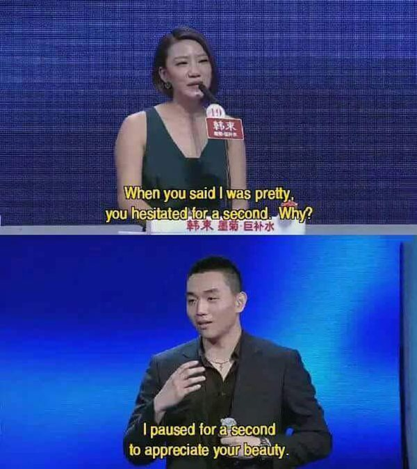 funny-picture-to-cheer-you-20151005-0