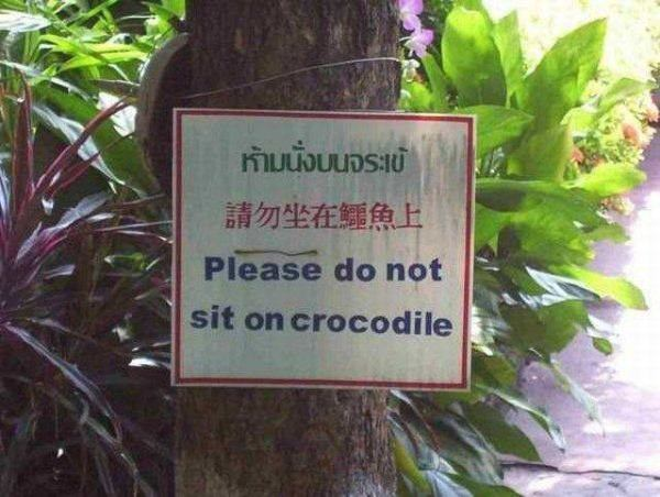 funny-sign-20151008-18