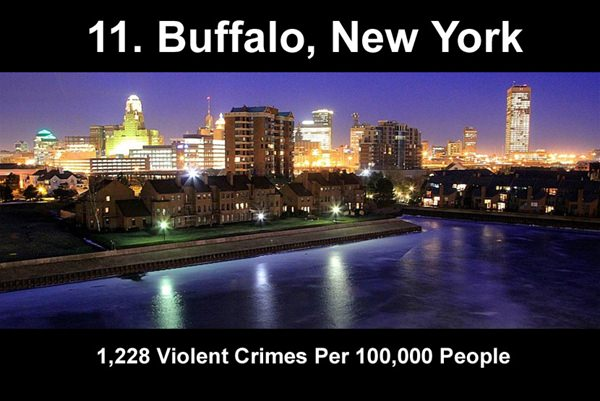 most-dangerous-city-in-america-20151005-10