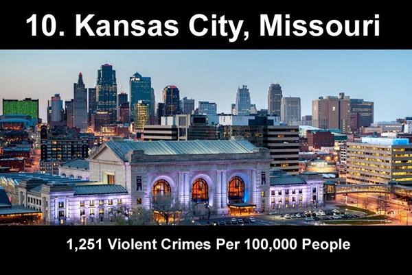 most-dangerous-city-in-america-20151005-11