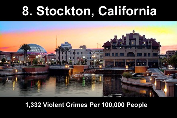 most-dangerous-city-in-america-20151005-13