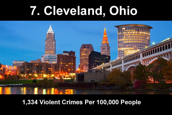 most-dangerous-city-in-america-20151005-14