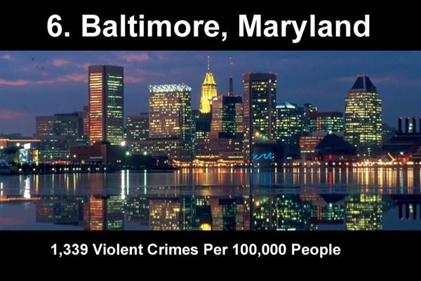 most-dangerous-city-in-america-20151005-15