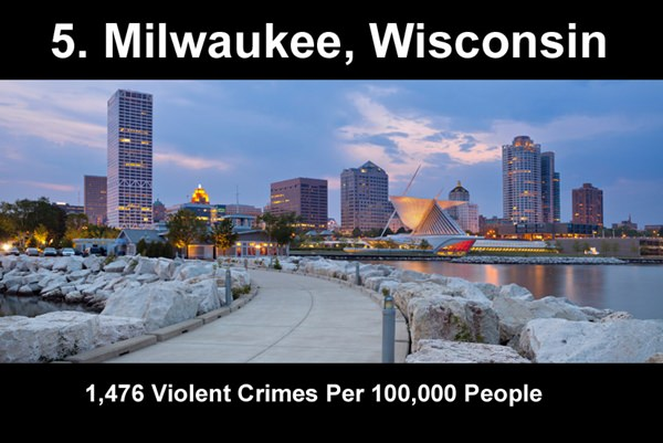 most-dangerous-city-in-america-20151005-16