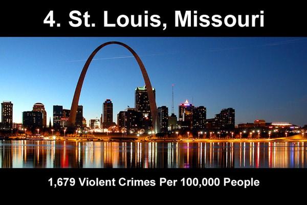 most-dangerous-city-in-america-20151005-17