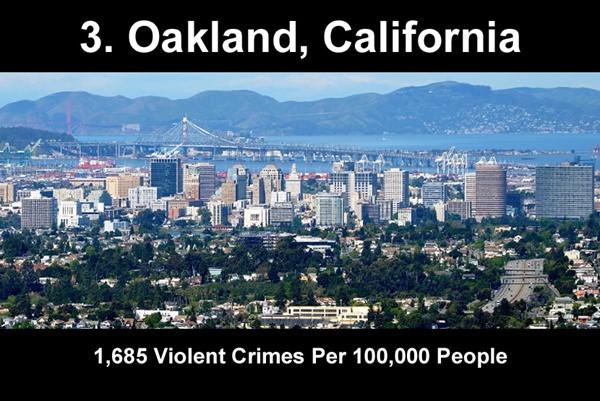 most-dangerous-city-in-america-20151005-18