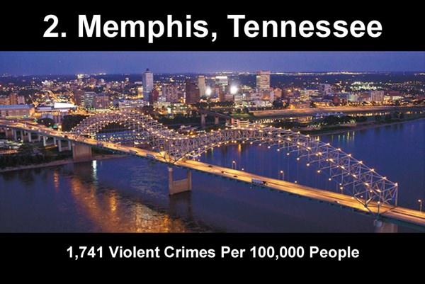 most-dangerous-city-in-america-20151005-19