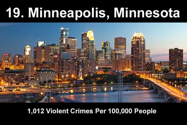 most-dangerous-city-in-america-20151005-2
