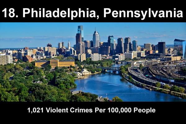 most-dangerous-city-in-america-20151005-3