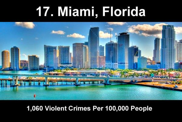 most-dangerous-city-in-america-20151005-4