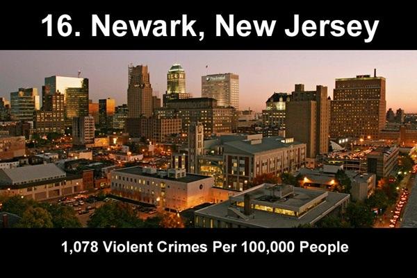 most-dangerous-city-in-america-20151005-5