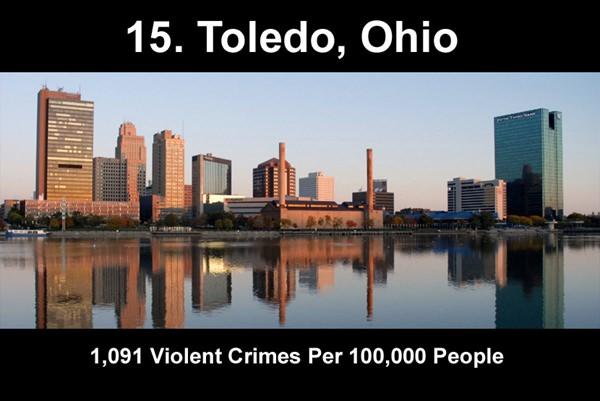most-dangerous-city-in-america-20151005-6