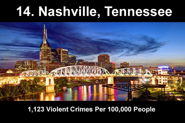 most-dangerous-city-in-america-20151005-7
