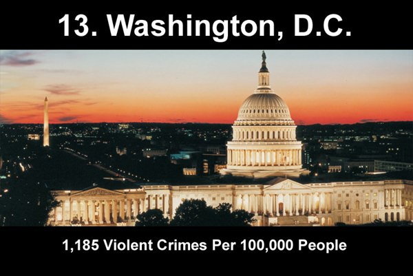 most-dangerous-city-in-america-20151005-8
