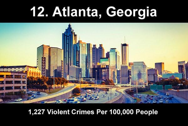 most-dangerous-city-in-america-20151005-9
